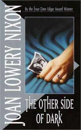 The Other Side Of Dark (Turtleback School & Library Binding Edition)