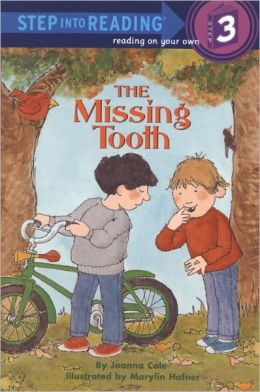 The Missing Tooth (Turtleback School & Library Binding Edition)