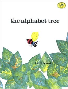 The Alphabet Tree (Turtleback School & Library Binding Edition)
