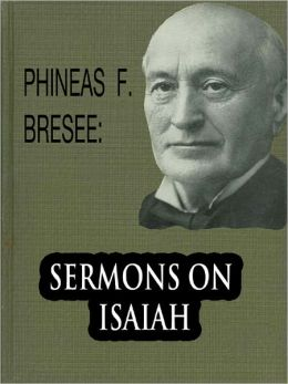 Sermons on Isaiah
