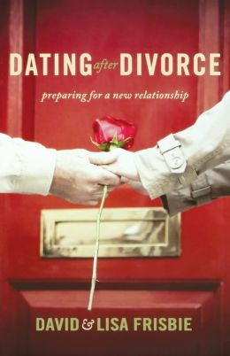 Dating After Divorce