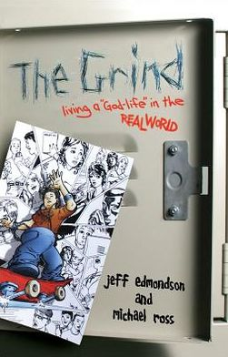 The Grind: Living a 'God-Life' in the Real World