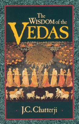 Wisdom of the Vedas