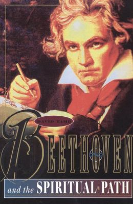 Beethoven & The Spiritual Path