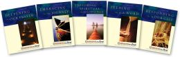 Embracing the Journey: Participant's Book