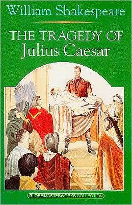Gf Masterworks Julius Ceasar