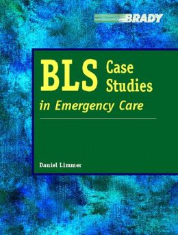 Case Studies in Emergency Care