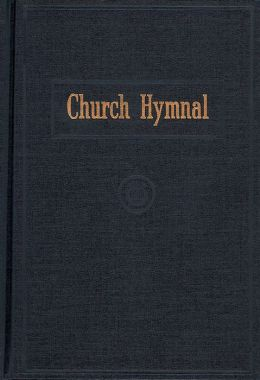 Church Hymnal: Mennonite
