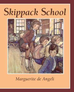 Skippack School