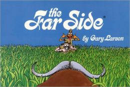 The Far Side ®