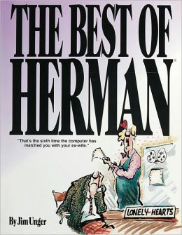 The Best of Herman