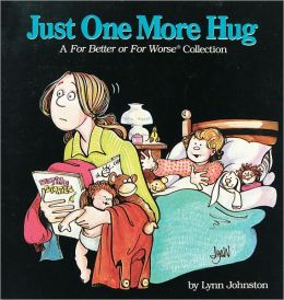 Just One More Hug