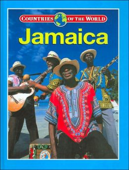 Jamaica (Countries of the World Series)
