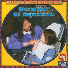 Dentist (El Dentista)