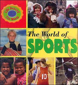 The World of Sports