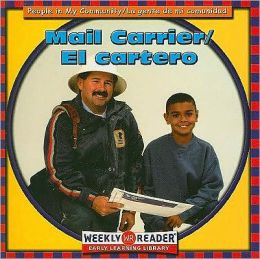 Mail Carrier/El Cartero