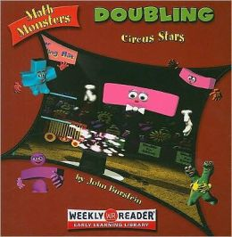 Doubling: Circus Stars