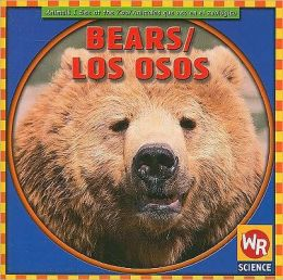 Bears/Los Osos