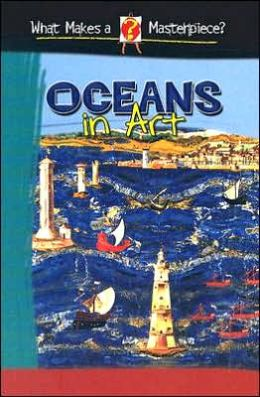 Oceans in Art