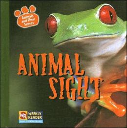 Animal Sight