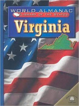 Virginia: The Old Dominion