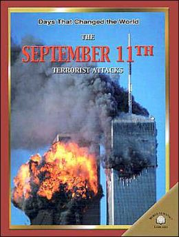 The September 11th Terrorist Attacks