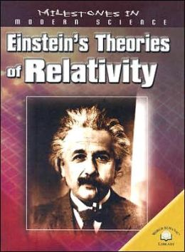 Einstein's Theories of Relativity