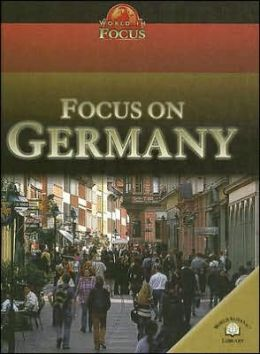 Focus on Germany