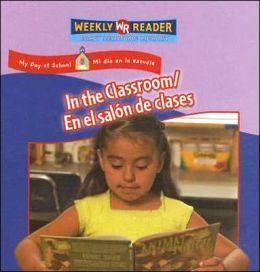 In the Classroom (en el sal++