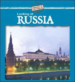 Looking at Russia