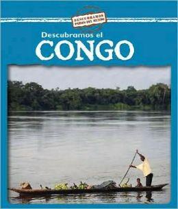 Descubramos el Congo