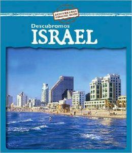 Descubramos Israel