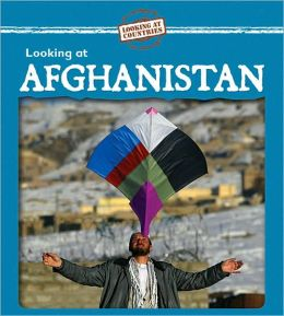 Looking at Afghanistan