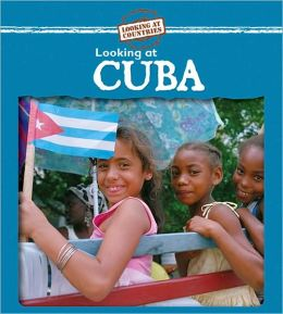 Looking at Cuba
