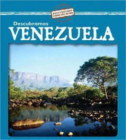 Descubramos Venezuela/Looking at Venezuela