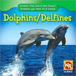 Dolphins/Delfines