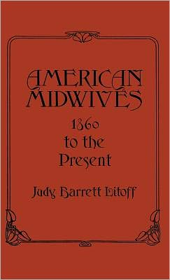 American Midwives