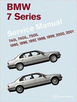 bmw 1 series service manual pdf
