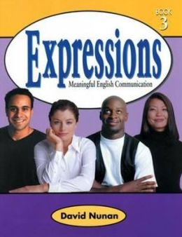 Expressions 3: Meaningful English Communication