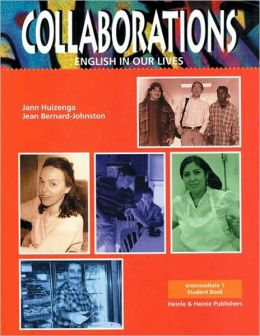 Collaborations: Intermediate 1