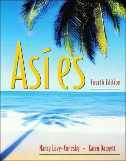 Asi es (with Audio CD)