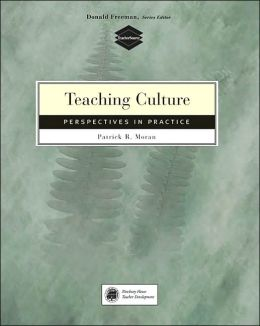 Teaching Culture: Perspectives in Practice