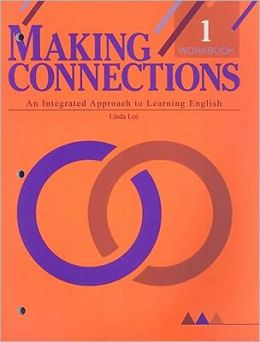 Making Connections 1: 1996 Version