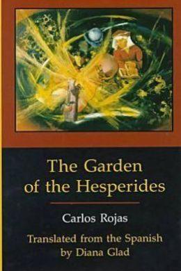 Garden of the Hesperides