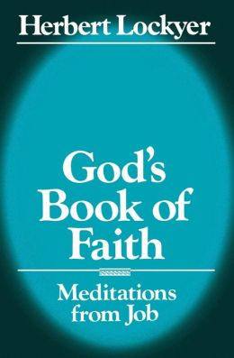 God's Book of Faith