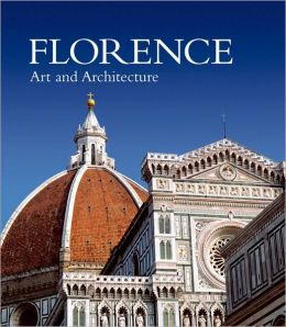 Florence: Art and Architecture