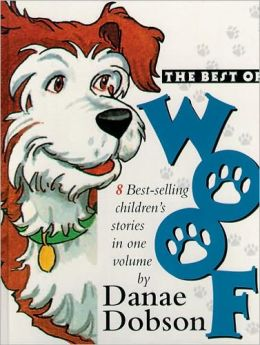 The Best of Woof