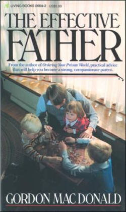 Effective Father