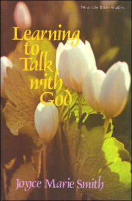 Learning to Talk with God