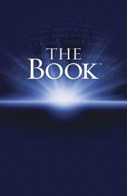 The Book NLT